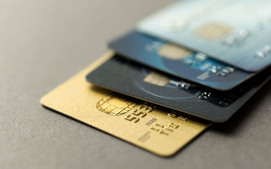 premier-credit-card