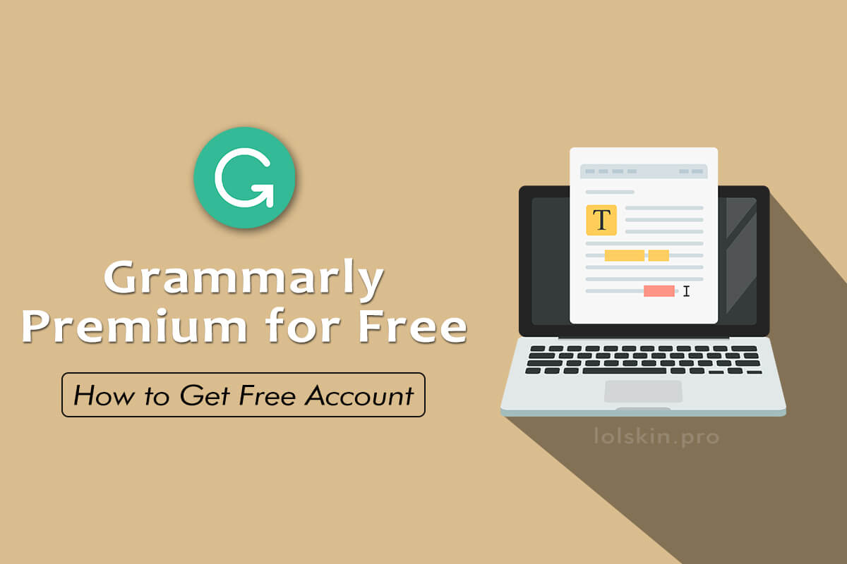 grammarly-premium-for-free