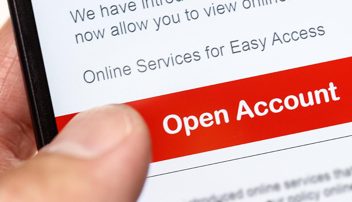 bankofamerica-account