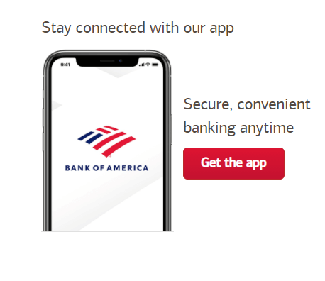 bankofamerica-app