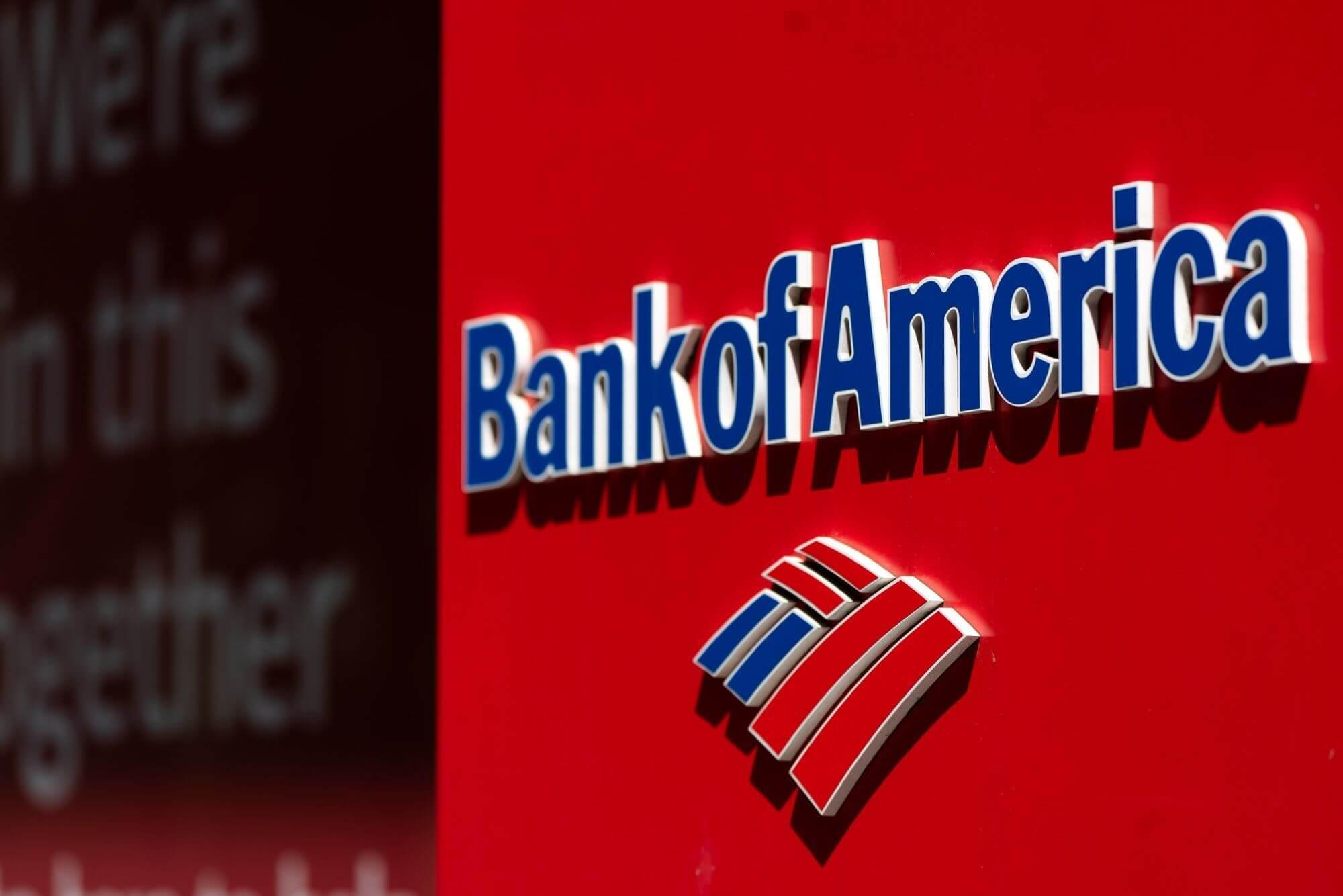bankofamericasignin
