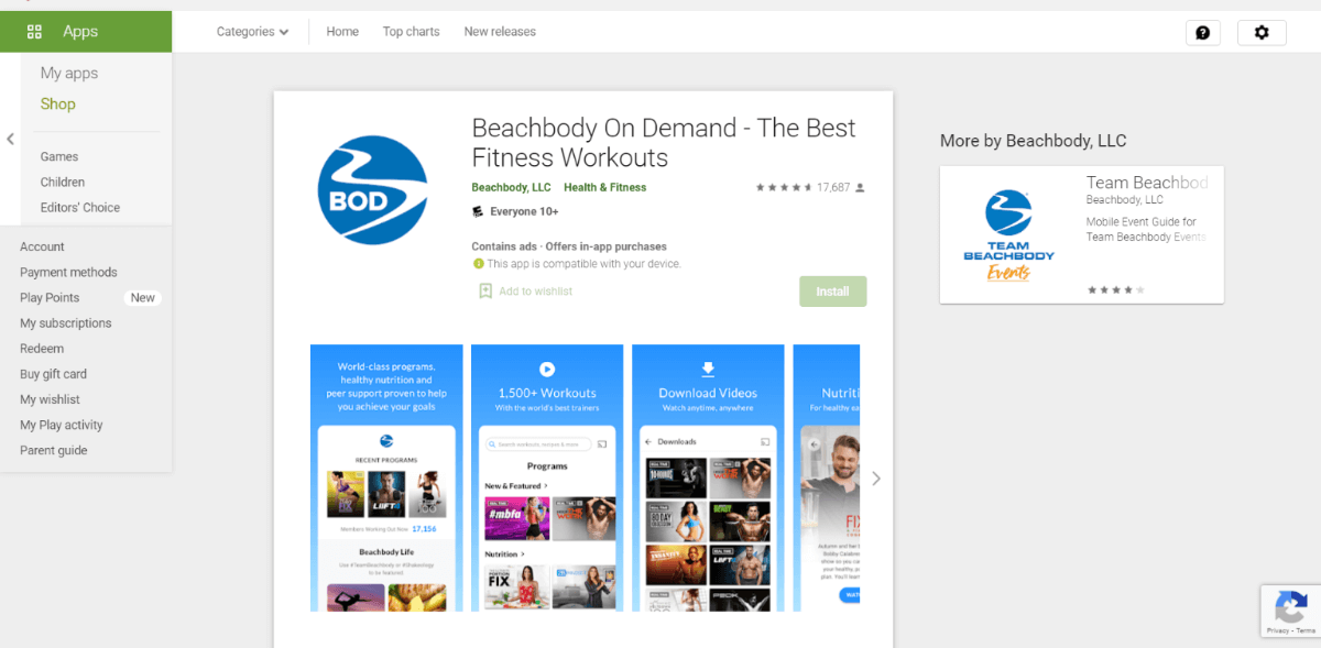 beachbodyondemand-app