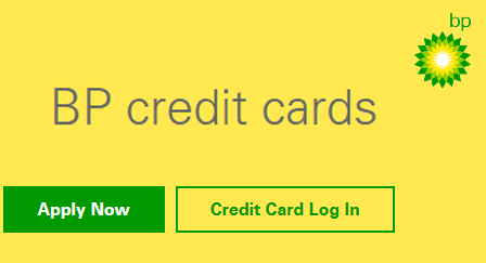 mybpcredit-card types