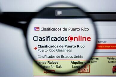 clasificadosonline