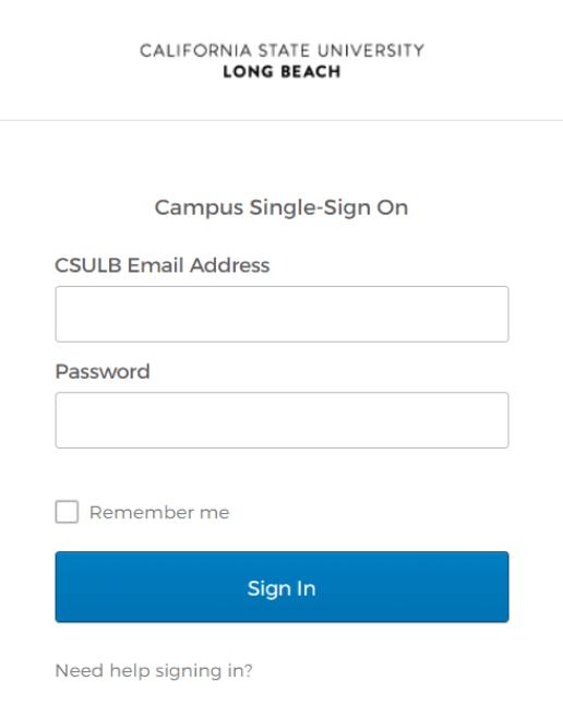 csulb-login