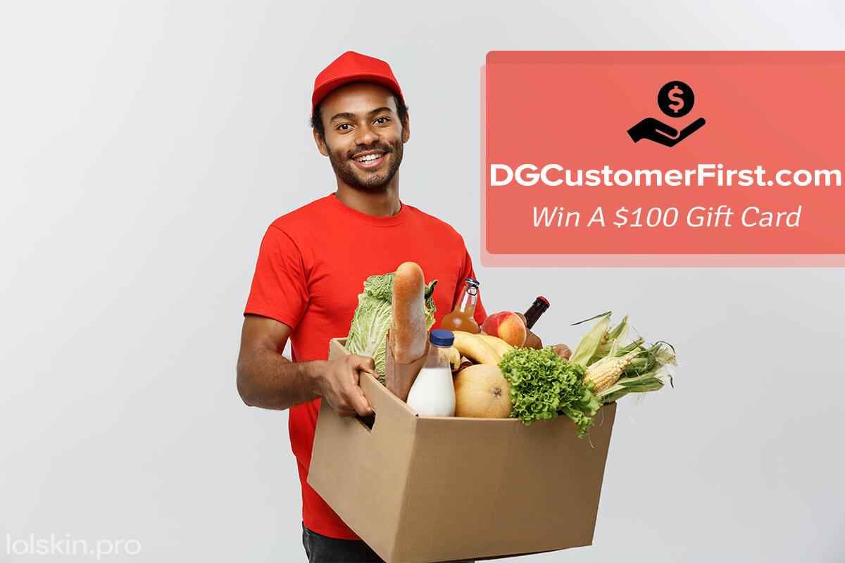 dgcustomerfirst-com