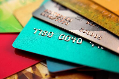 credit-card-premier