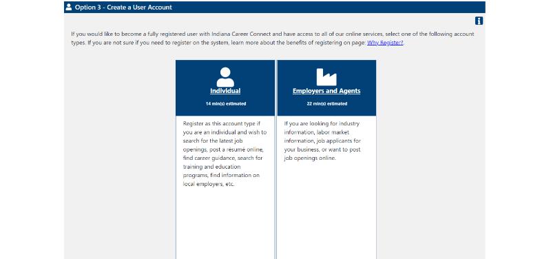 icc-registration