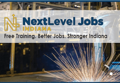 indianacareerconnect-register