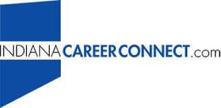 indianacareerconnect logo
