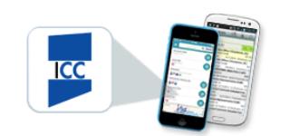 icc-mobile