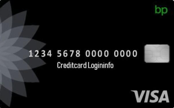 my-bp-credit-card