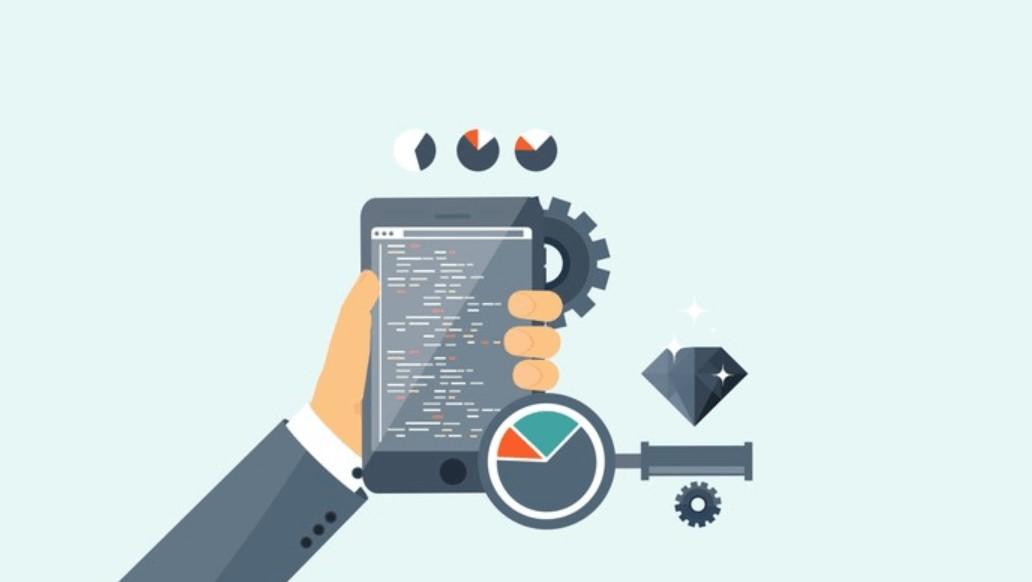mylab-programming