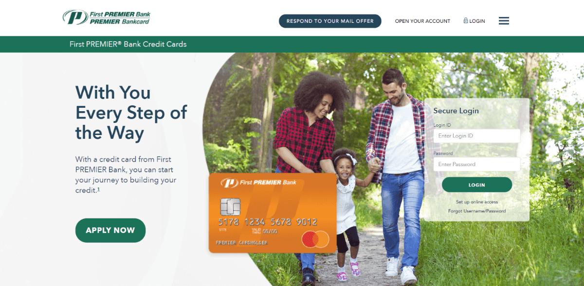 mypremiercreditcard-com