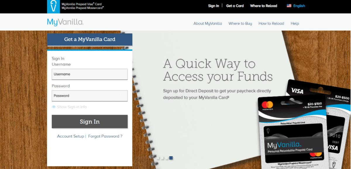 myvanilladebitcard-com