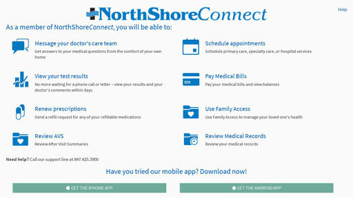 northshoreconnect-benefits