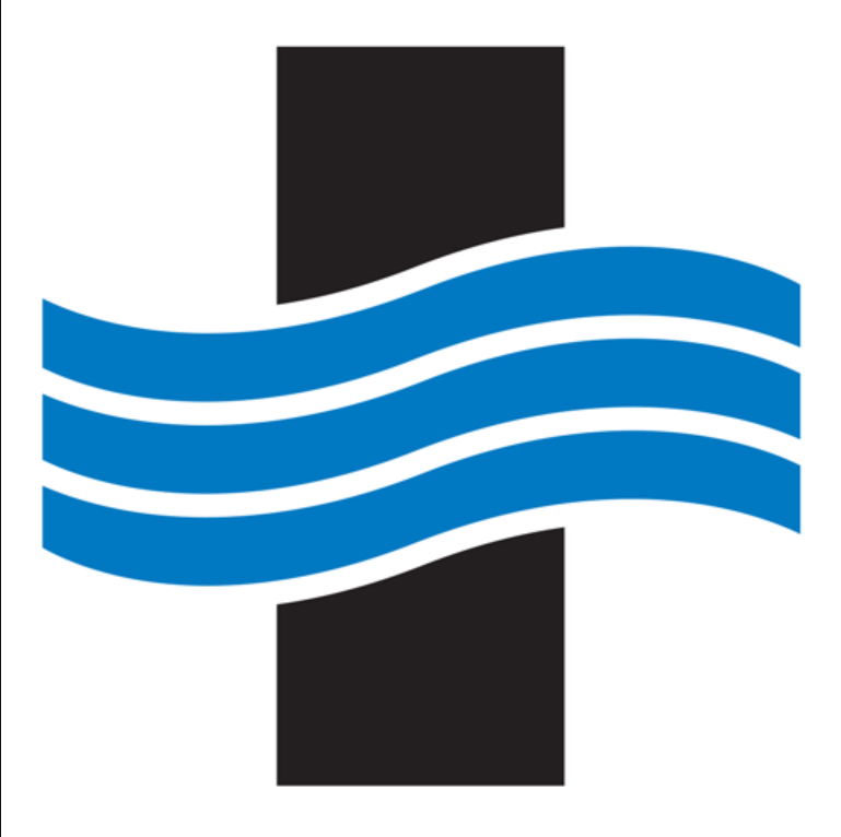 northshoreconnect-logo