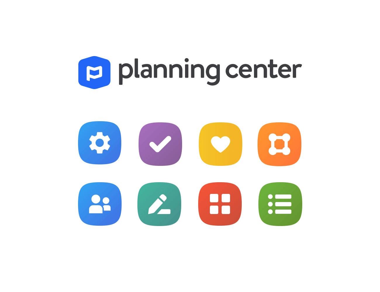 planningcenteronline