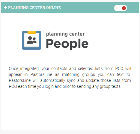 planningcenteronline-highlights
