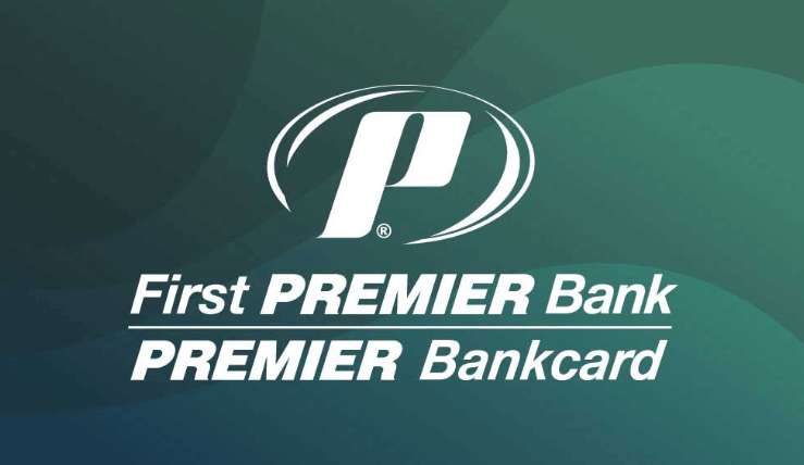 my-first-premier-bank