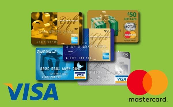 PrepaidGiftBalance Not Working - Login to Check Card Balance - LoL