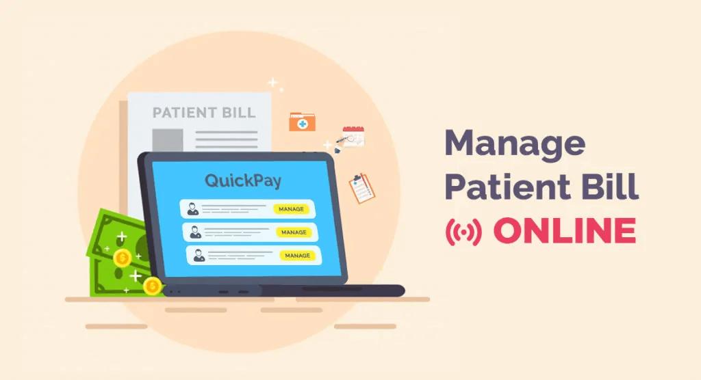 quickpayportal-online