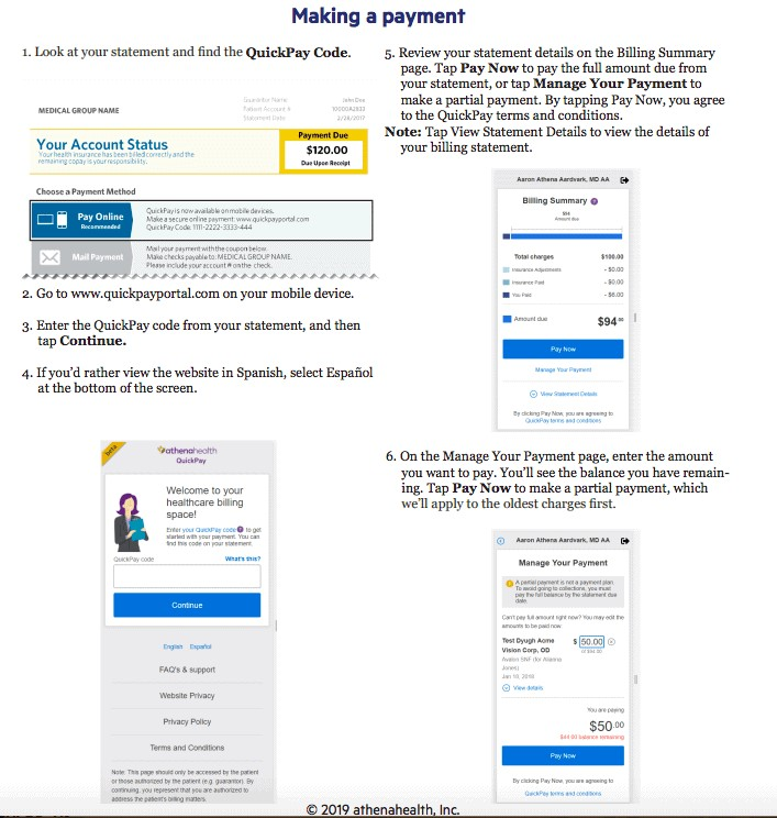 quickpayportal-payment
