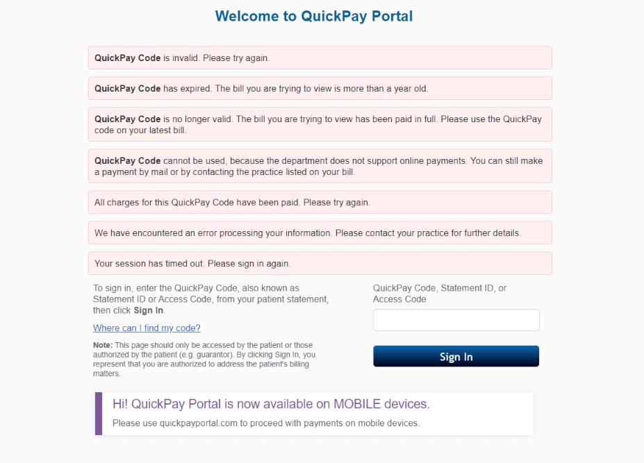 quickpayportal-com