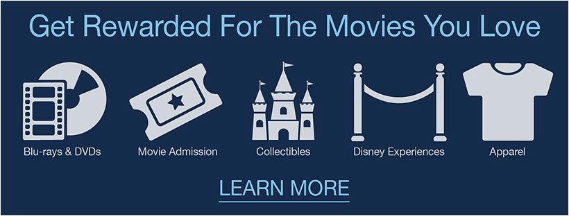 redeem-digital-movie