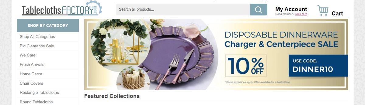 tableclothsfactory-coupon