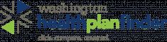wahealthplanfinder-logo