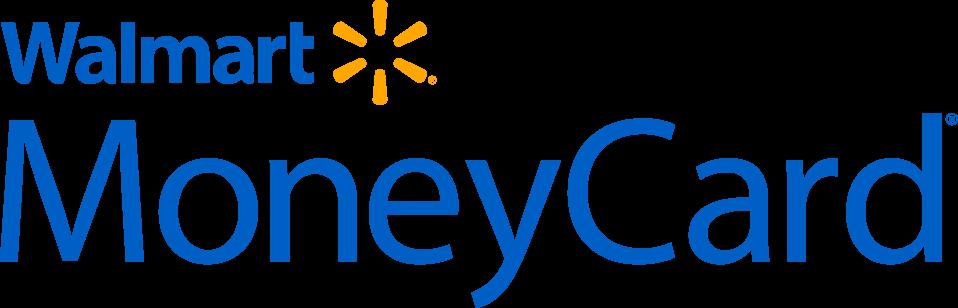 walmartmoneycard-logo