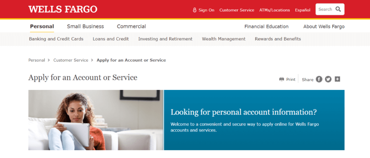 wellsfargo-online-apply