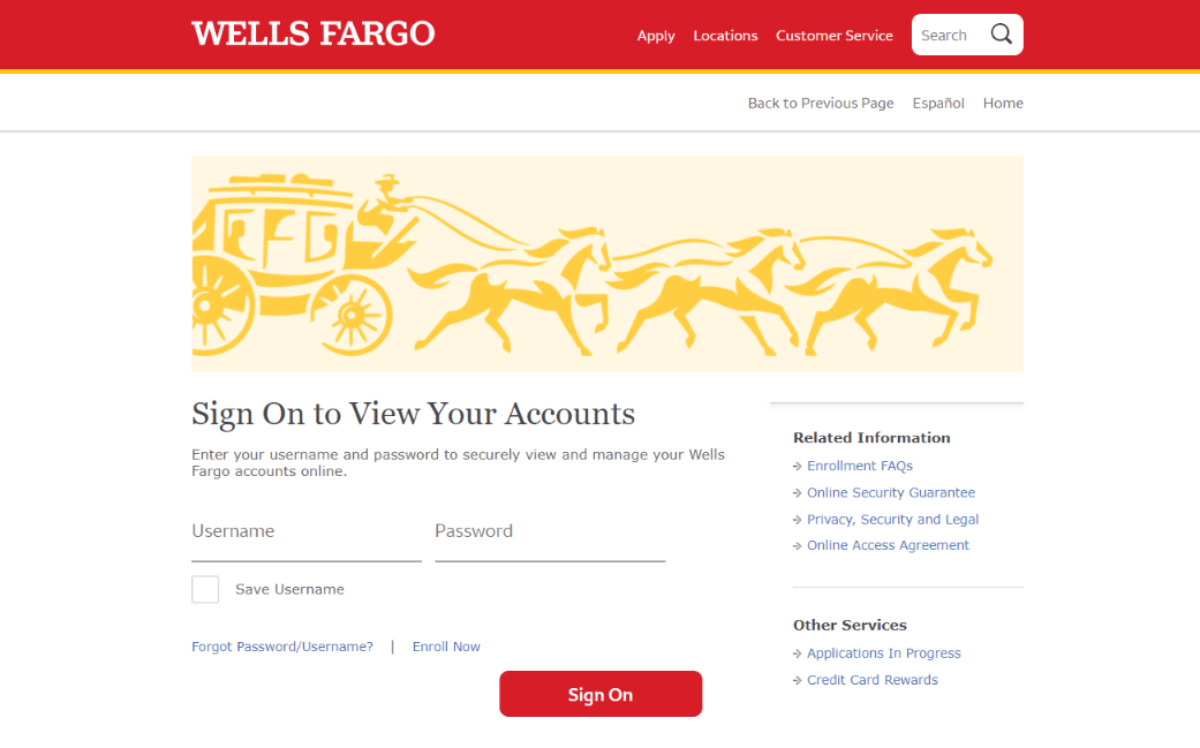 wellsfargo-login