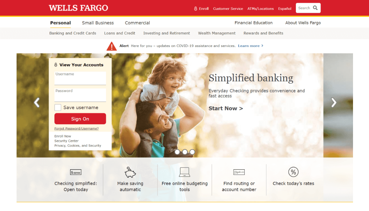 wellsfargo-official