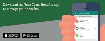 your-texas-benefits