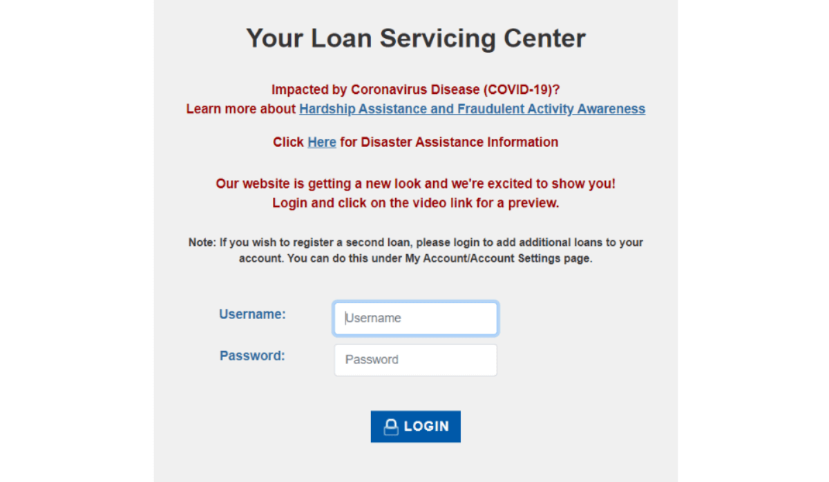 yourmortgageonline-login