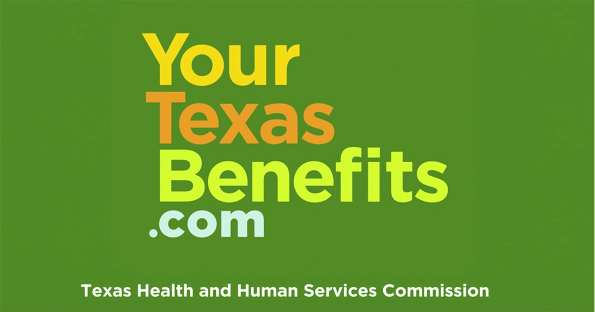 yourtexasbenefits-com