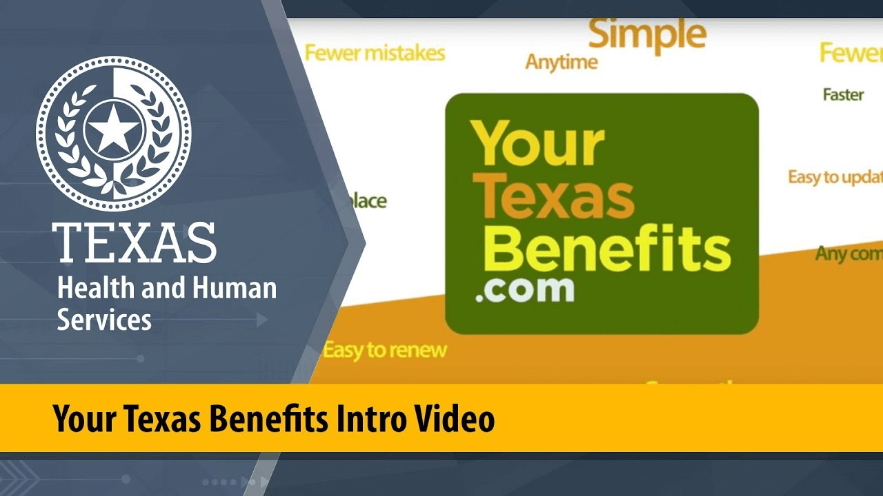 yourtexasbenefits